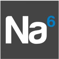 Numéro atomique 6